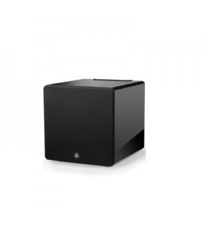 JL Audio E112 Ash - FP240