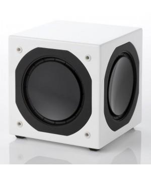 Jamo SUB 800 White