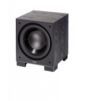 Paradigm Monitor Sub 10 Black