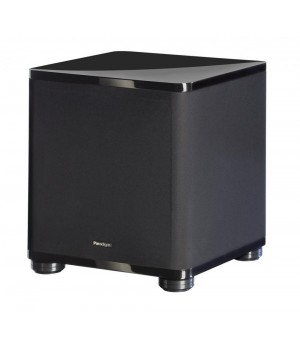 Paradigm Cinema Sub Gloss Black