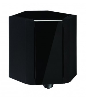 Paradigm Signature Sub 2 Piano Black