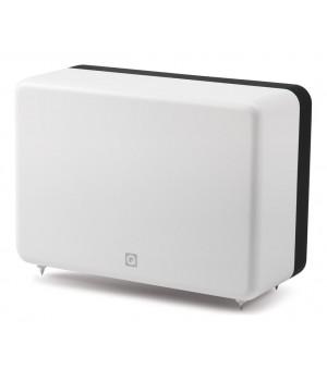 Сабвуфер Q Acoustics 7000S White