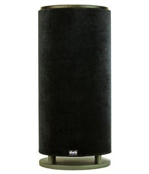 SVS PC12-NSD