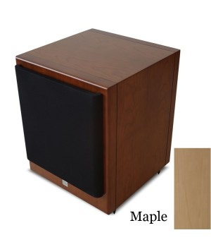Сабвуфер Vienna Acoustics Principal Grand Maple
