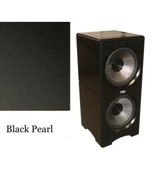 Legacy Audio Goliath Black Pearl