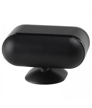 Центральный канал Q Acoustics 7000Ci Black