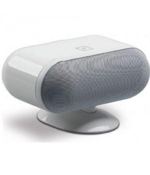 Центральный канал Q Acoustics 7000C Gloss White