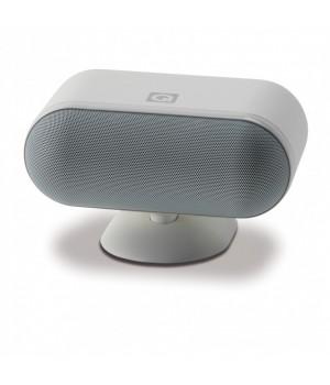 Центральный канал Q Acoustics 7000Ci White