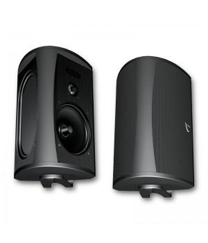 Всепогодная акустика Definitive Technology AW 6500 Black