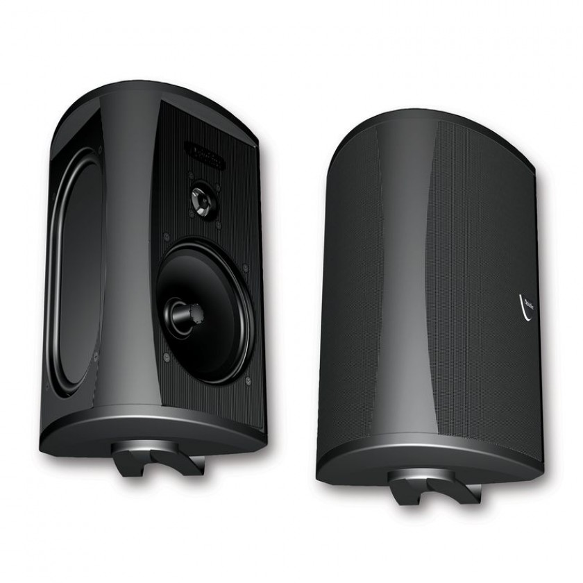 Всепогодная акустика Definitive Technology AW6500 Black