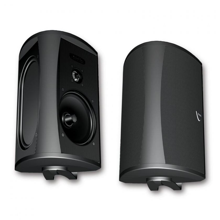 Всепогодная акустика Definitive Technology AW5500 Black