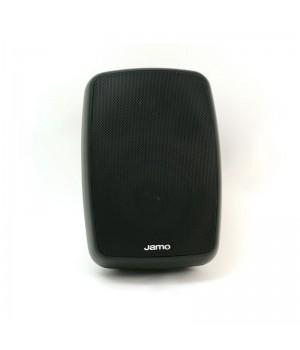 Jamo I/O 3S Black