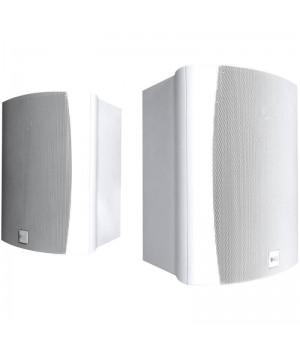 Всепогодная акустика KEF Ventura 6 White