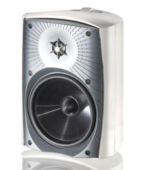 Paradigm Stylus 370 White
