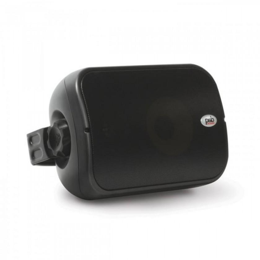 Всепогодная акустика PSB CS500-BLK