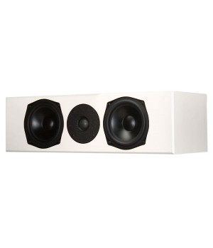 Центральный канал Totem Acoustic Mite T-C White