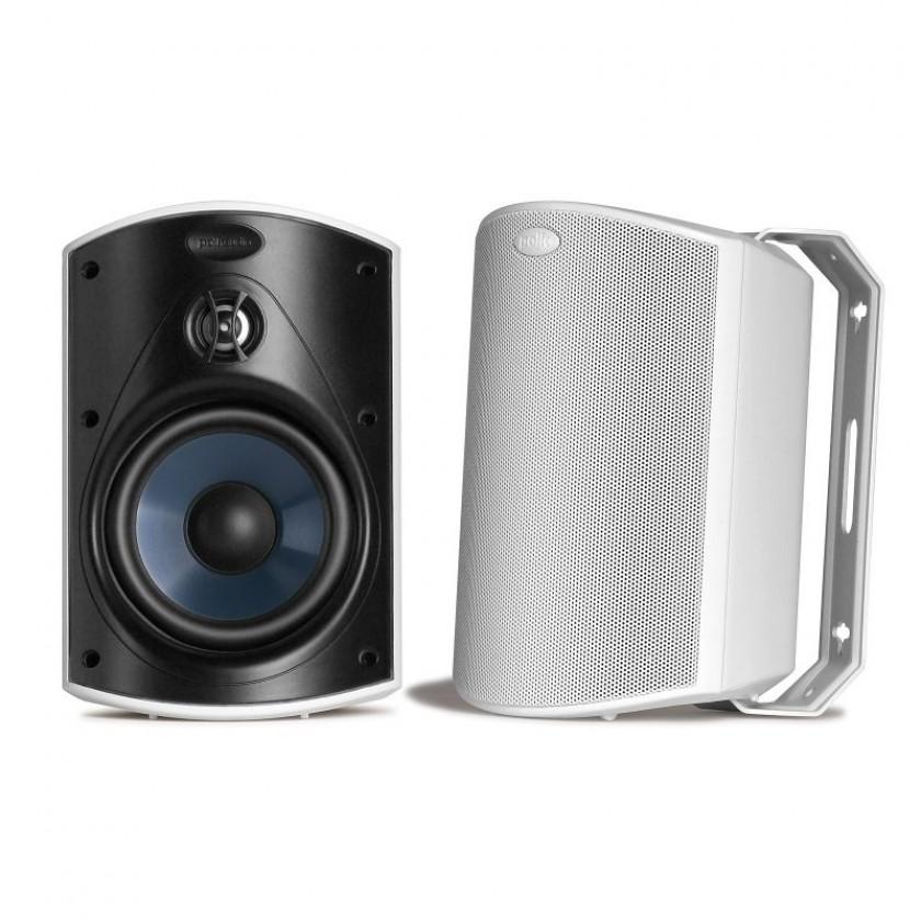 Всепогодная акустика Polk Audio Atrium 4 White