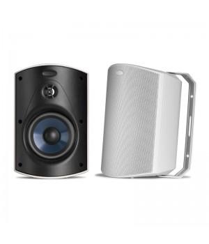Всепогодная акустика Polk Audio Atrium 5 White