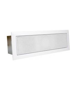 KEF Ci3.80 Masonry Box Sp3708aa