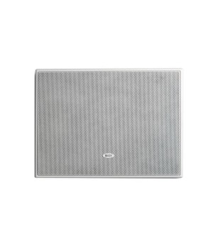 KEF Ci200.3 Rectangle SP3709AA