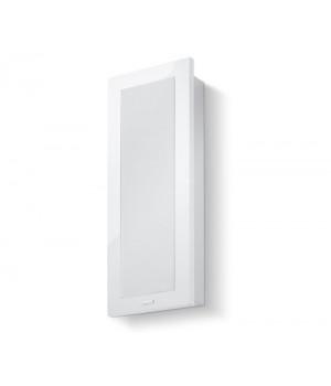 Настенная акустика Canton Atelier 500 White Semi-gloss