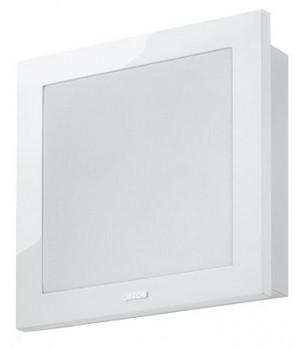 Настенная акустика Canton Atelier 300 White Semi-gloss