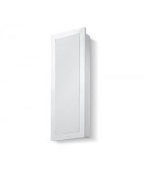 Настенная акустика Canton Atelier 700 White Semi-gloss