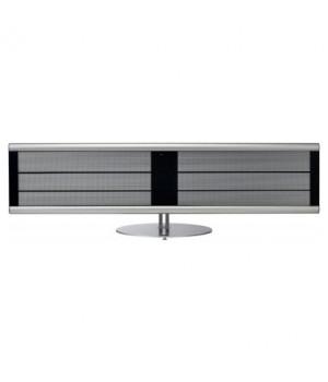Настенная акустика Final Sound Model 300i PL/WM Silver/White