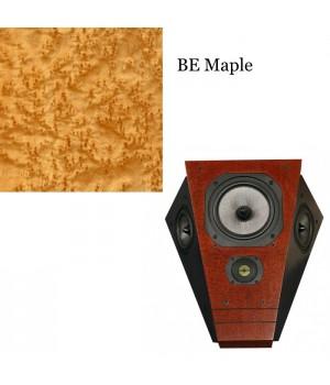Legacy Audio Phantom HD BE Maple
