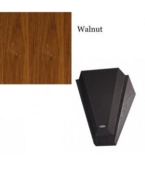 Legacy Audio Deco Walnut
