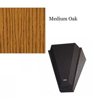 Legacy Audio Deco Medium Oak