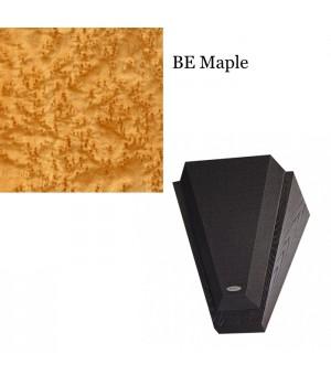 Legacy Audio Deco BE Maple