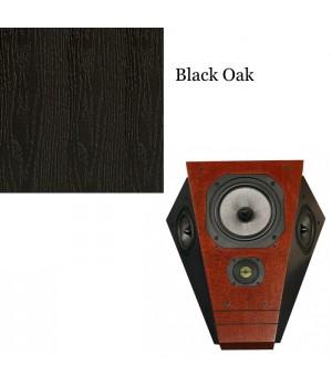 Legacy Audio Phantom HD Black Oak