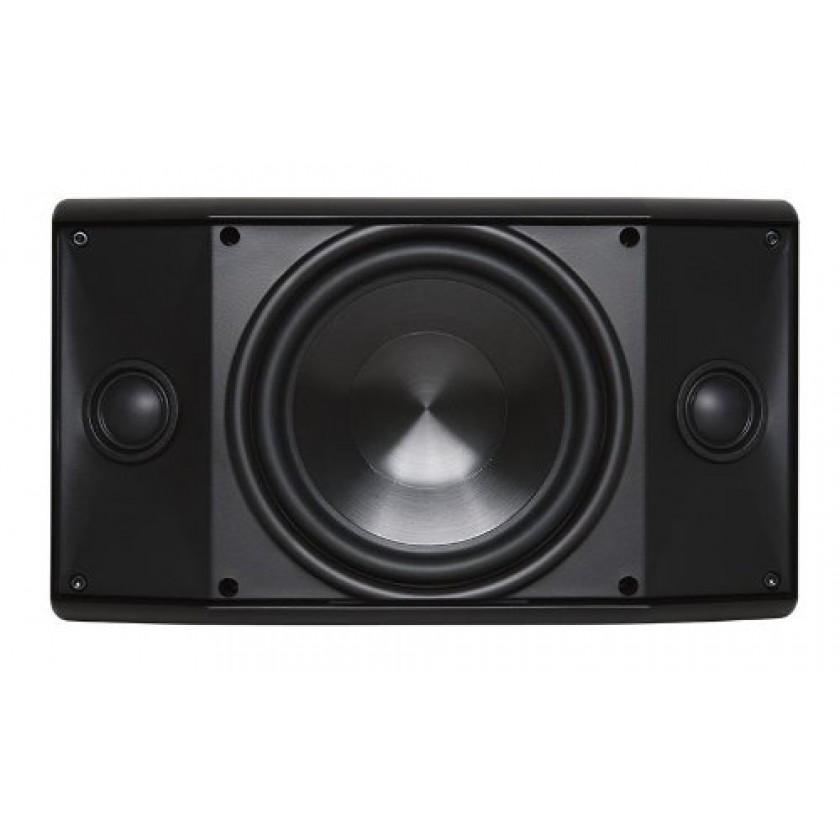 Всепогодная акустика Proficient AW600TT Blk