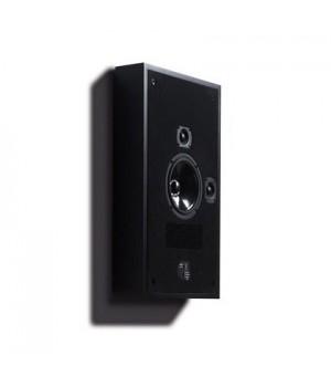 Настенная акустика PMC Wafer 1 Black 1