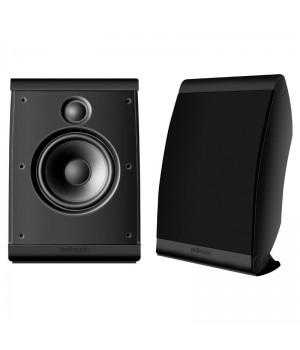 Настенная акустика Polk Audio OWM3 Black