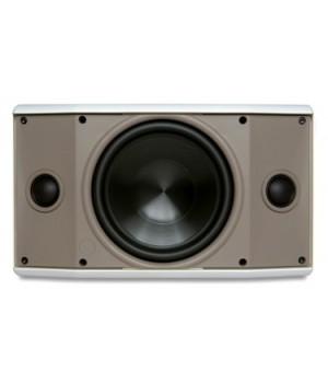 Всепогодная акустика Proficient AW600TT Wht