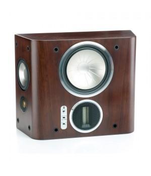 Monitor Audio Gold  FX Dark Walnut