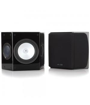 Настенная акустика Monitor Audio Silver FX  Gloss Black