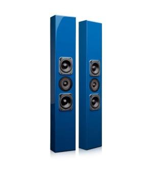 Настенная акустика Totem Acoustic Tribe III Blue Lakue