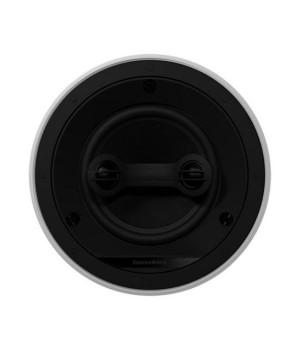 Встраиваемая акустика Bowers & Wilkins CCM664SR White