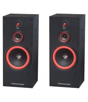 Напольная акустика Cerwin-Vega SL-12 Black