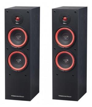 Напольная акустика Cerwin-Vega SL-28 Black