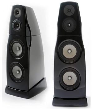 Electrocompaniet Nordic Tone Model-1
