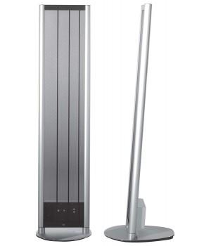 Напольная акустика Final Sound Model 600i PL/FS Silver White