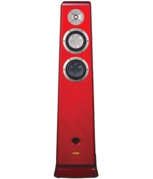 Fostex G1302MG Violin Red high gloss