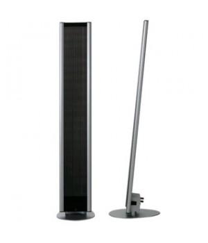 Напольная акустика Final Sound Model 300i PL/FS Piano Black