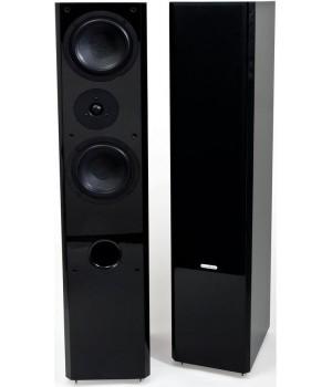 Напольная акустика Icon Audio MFV 3 Piano Black
