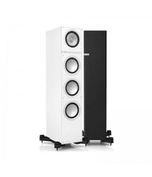 Напольная акустика KEF Q900 White Vinyl