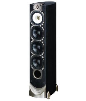 Paradigm Studio 100 Black v.5